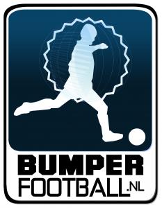Bumperfootball verhuur op locatie