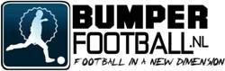 Bumperfootball of Bumpervoetbal huren op locatie